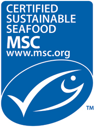 MSC-logo_blog