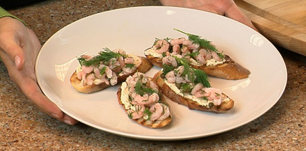 03_March_Oregon_Pink_Shrimp_Crostini
