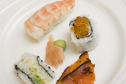 Sushi_blog